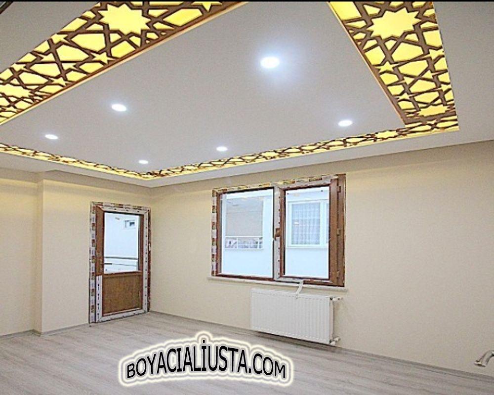 Boyaci Ali Usta.com
