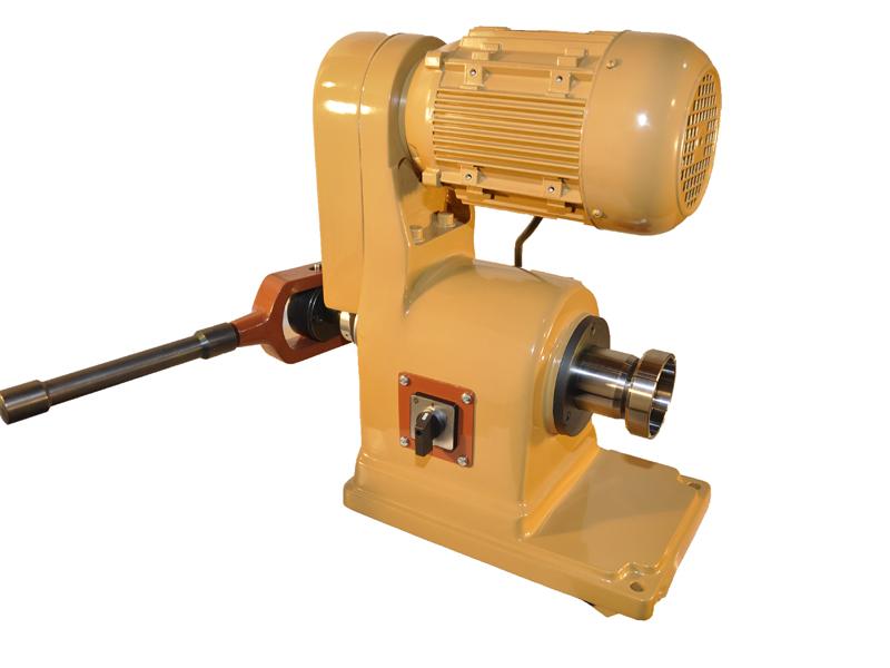 Шлифовальный аппарат