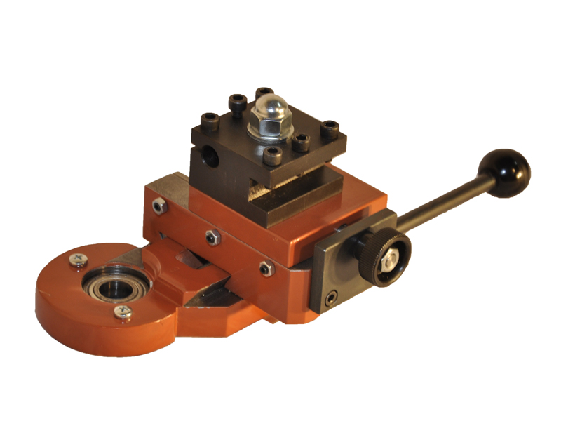 Радиусный аппарат