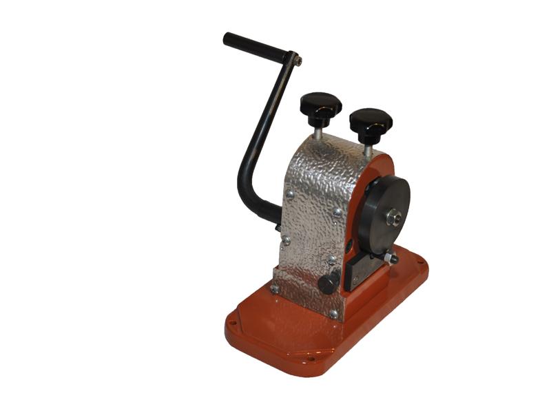 Damga Makinası
